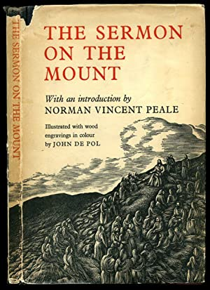 The Sermon On The Mount: Introduction by Norman