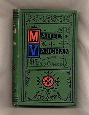 Mabel Vaughan: Cummins, Miss