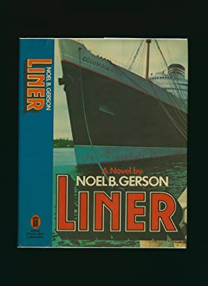 Liner: Gerson, Noel B.