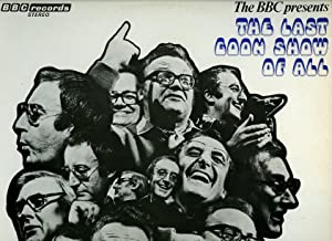 The Last Goon Show of All [1]: The Goons :