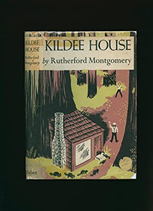 Kildee House: Montgomery, Rutherford [1894-1985]
