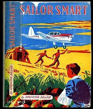 Sailor Smart: Deane, Spencer
