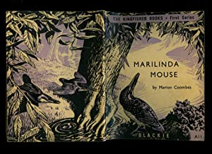 Marilinda Mouse; Blackie The Kingfisher Books [First: Coombes, Marion [Illustrated