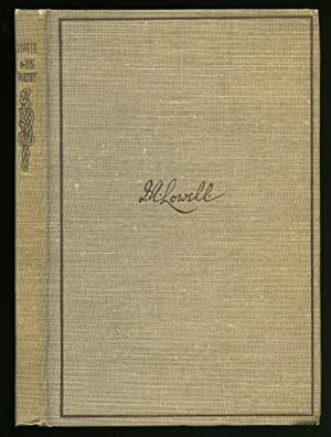 Lowell and His Poetry : Poetry and: Hudson, William Henry