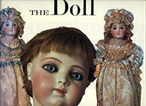 The Doll: Fox, Carl [Photographs by H. Landshoff]