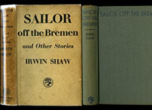 Sailor off the Bremen | and other: Shaw, Irwin [Born