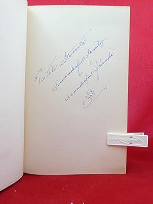 IRAN CABOOSE: Aye, Lillian [b. 1909]