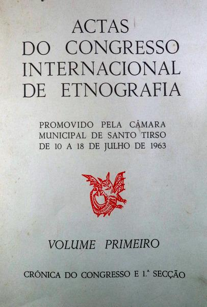 viaLibri ~ Rare Books from 1963 - Page 6