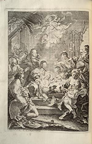 MISSALE ROMANUM, [Beneditino] [ENCADERNAÇÃO ARTÍSTICA SÉC. XVIII.]