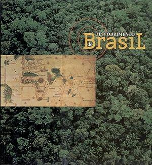 DESCOBRIMENTO DO BRASIL.: COUTO. (Jorge) e Max Justo Guedes.