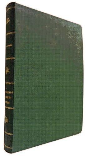 A TEORIA DA RELATIVIDADE DE ALBERTO EINSTEIN.: DIAS GOMES. (A.)