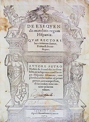 Alberto Pimentel Alberto,Lisbon. Biblioteca Nacional Pimentel Books