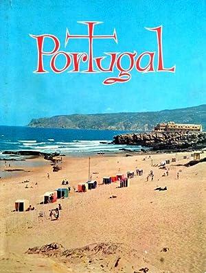 PORTUGAL.: MARJAY. (Frederic P.)