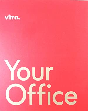 VITRA. YOUR OFFICE.
