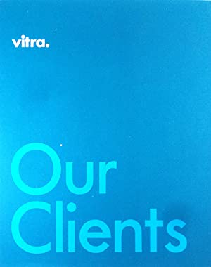 VITRA. OUR CLIENTS.