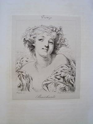 L'Artiste. Revue du XIXe siècle - Histoire de l'Art contemporain - XLème ...