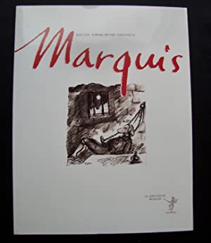 Marquis -
