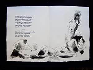 ParallËlement -: VERLAINE - KING (Michel) -