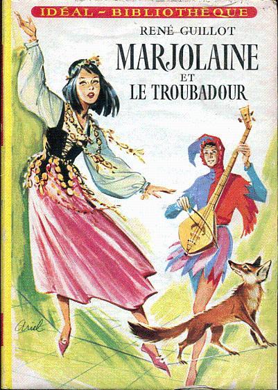 Publicités et catalogues sur l'Idéal-Bibliothèque 979255588