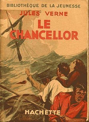 Le Chancellor: Verne Jules