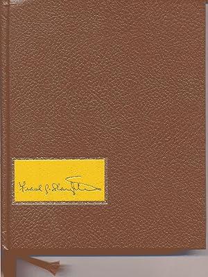 Dr Frank G. Slaughter en 35 volumes: Slaughter Frank G.