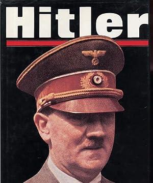 Hitler: Walter Herbert