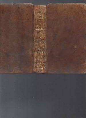 Les aventures de Télémaque, fils d'Ulysse.: François De Salignac