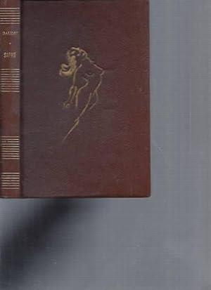 Sapho - Moeurs Parisiennes: Alphonse Daudet