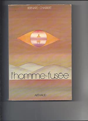 L'homme-fusee