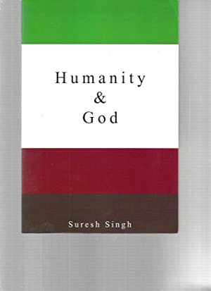 Humanity and God