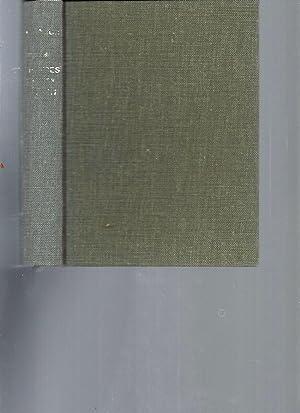 Lettres de mon moulin. Dix illustrations de: Alphonse Daudet
