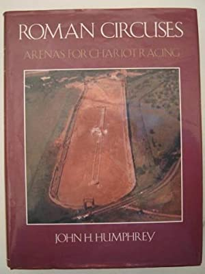 Roman Circuses and Chariot Racing