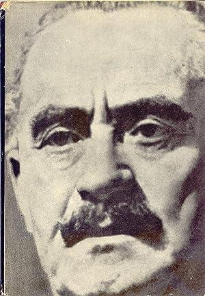 GEORGES DIMITROV. Biographie: BLAGOEVA Stella
