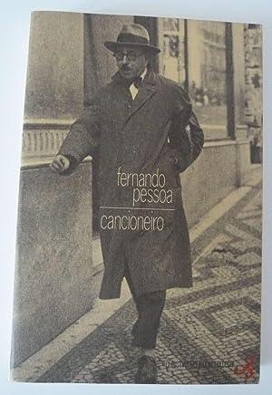 Tome 1 : Cancioneiro . Poèmes 1911-1935: Pessoa, Fernando