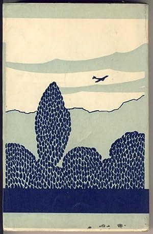 Le chemin des hirondelles: Jacquin, J.; Fabre, A.