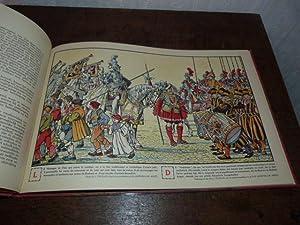1830-1930. Fêtes nationales du centenaire de l'indépendance Ommegang de Bruxelles: Collectif