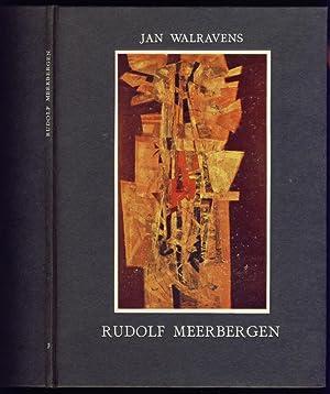 Rudolf Meerbergen: Walravens, Jan