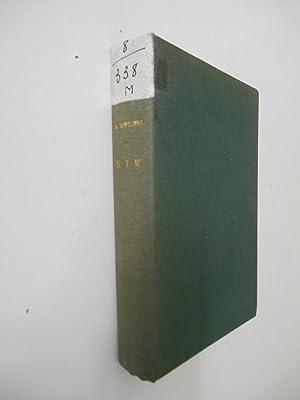 Kim /1953 / Kipling, Rudyard / Réf24177: Kipling, Rudyard