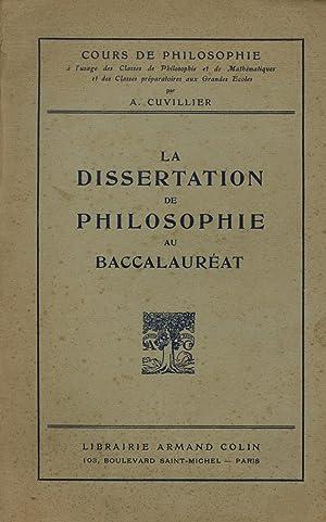 dissertation connaissance philosophie Peut-on se connatre soi //docsschool/philosophie-et-litterature/culture-generale-et-philosophie/dissertation/connaissance-soi-philosophie-dissertation.