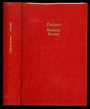 Madame Bovary / Flaubert, Gustave / Réf16677: Flaubert, Gustave