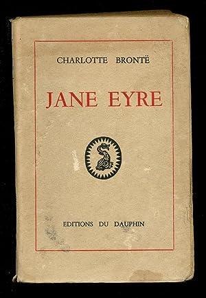 Jane Eyre / 1946 / Brontë, Charlotte: Brontë, Charlotte