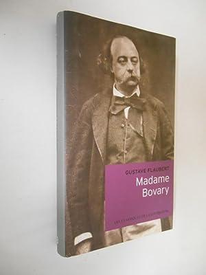 Madame Bovary / Flaubert, Gustave / Réf41082: Flaubert, Gustave