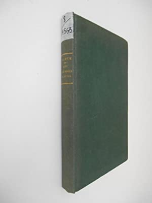 Sept dialogues de bêtes / 1958 /: Colette