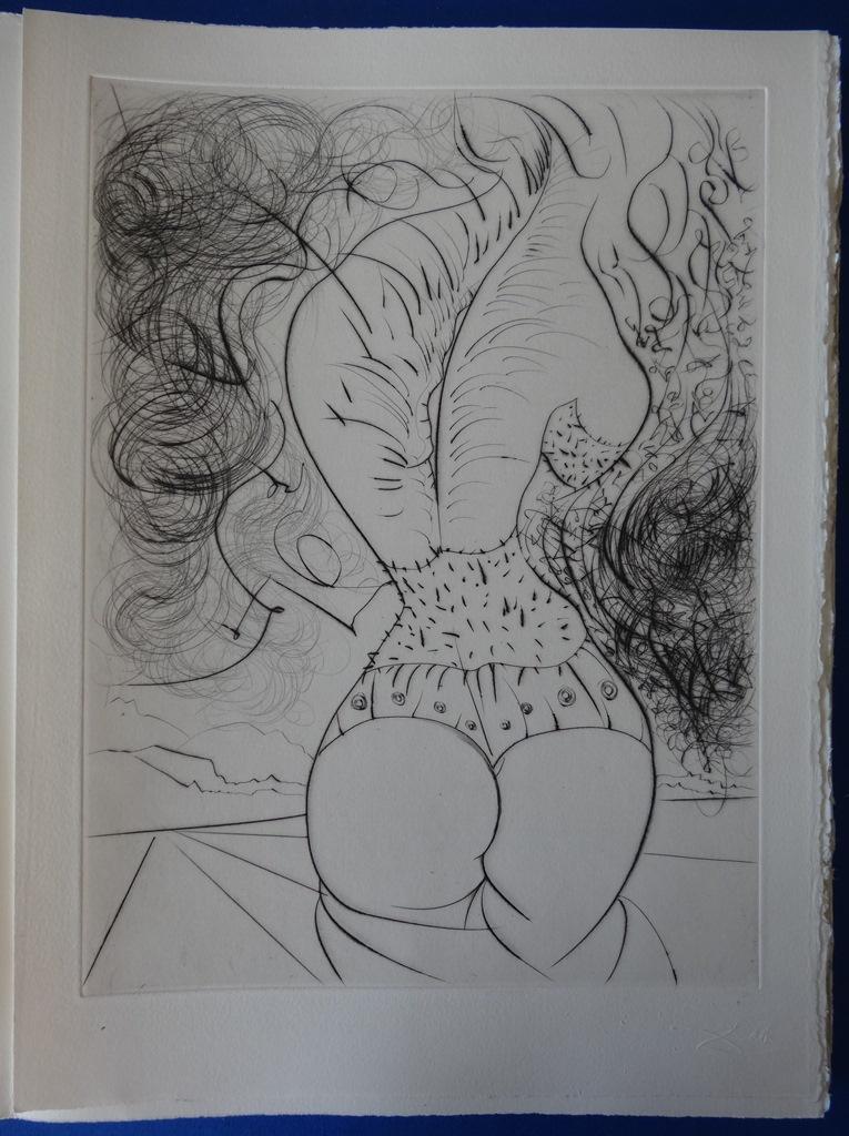 Vialibri Rare Books From 1969 Page 25