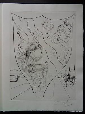 Alexis ou le Traité du vain combat: Marguerite Yourcenar