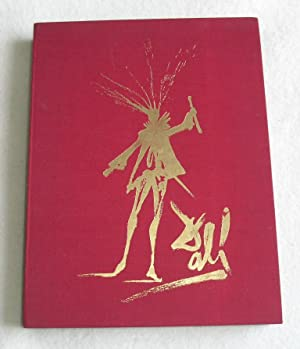 Faust - Illustrated with 21 ETCHINGS by: Johann Goethe