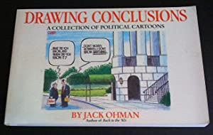 Drawing Conclusions: a collection of political cartoons