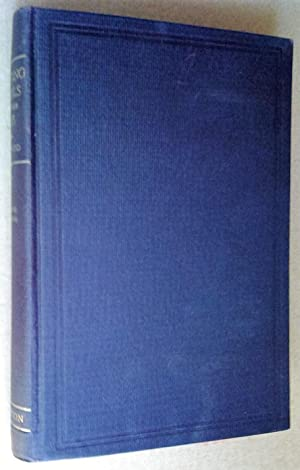 Grinding Wheels and their uses A Handbook: Heywood, Johnson
