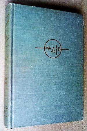Principles of Radio, fourth edition, ninth printing: Henney, Keith