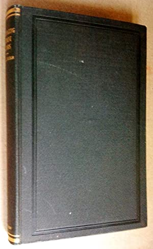 Alternating current motors, second edition revised and enlarged; with supplement (p. 180a to 180l)